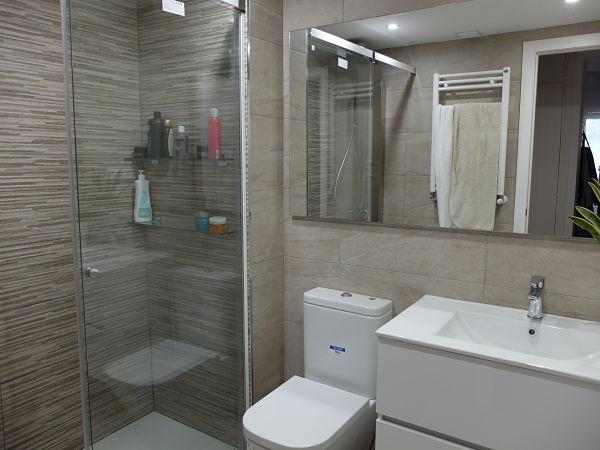 reforma-baño-barcelona-hidromasaje10_opt