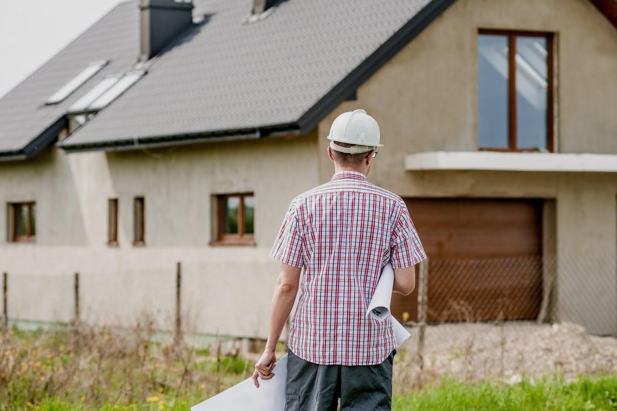 presupuesto reforma vivienda consejos