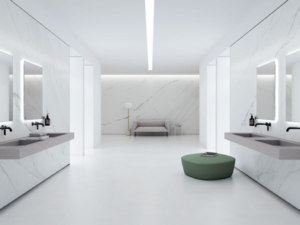 Fiora muebles de baño